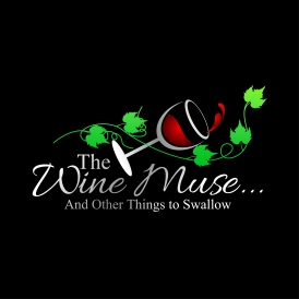 TheWineMuseVC81aA00a